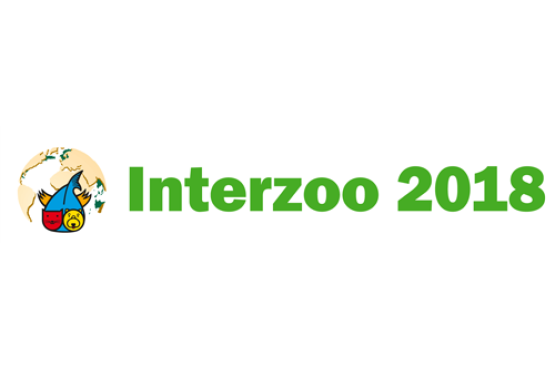 Interzoo_Logo